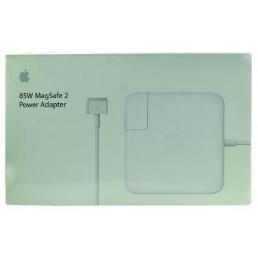 Chargeur ordinateur portable pour Apple 85W