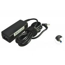 Chargeur ordinateur portable pour HP 19.5V 2.31Ah 45W