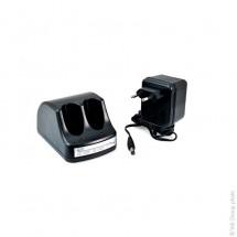 Chargeur pour Black & Decker 3.6V 0.8A