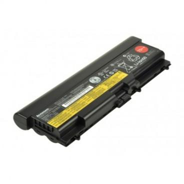 Batterie ordinateur portable pour Lenovo 11.1V 8400mAh