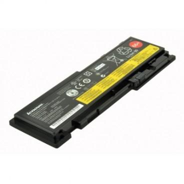 Batterie ordinateur portable pour Lenovo 11.1V 3900mAh