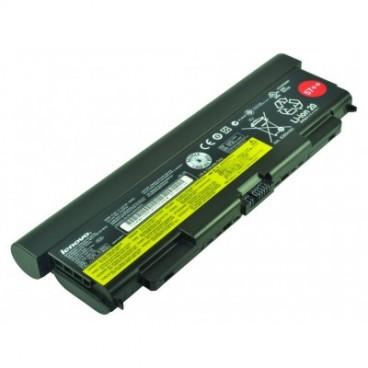 Batterie ordinateur portable pour Lenovo 10.8V 9210mAh