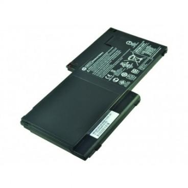 Batterie ordinateur portable pour HP 11.2V 3950mAh