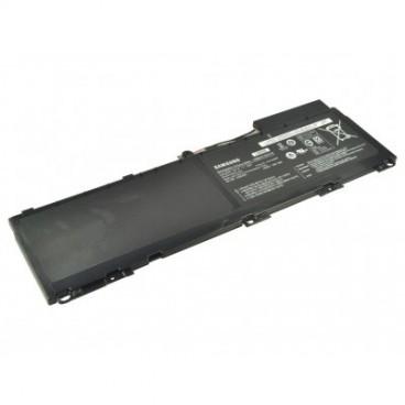 Batterie ordinateur portable pour Samsung 7.4V 6150mAh