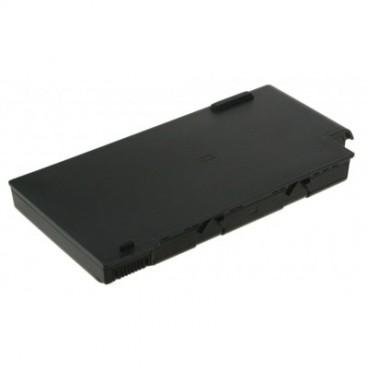 Batterie ordinateur portable pour Fujitsu Siemens 14.8V 6400mAh