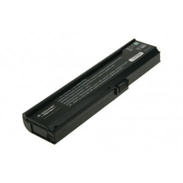 Batterie ordinateur portable pour Acer 11.1V 4600mAh