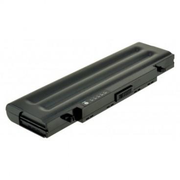 Batterie ordinateur portable pour Samsung 11.1V 7800mAh