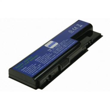 Batterie ordinateur portable pour Acer 14.8V 4400mAh