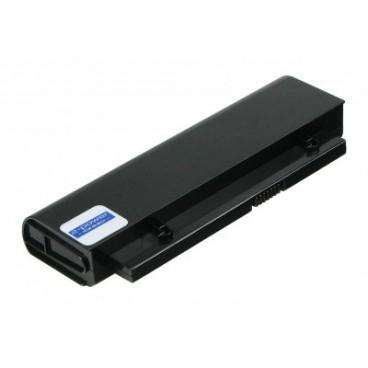 Batterie ordinateur portable pour Compaq 14.4V 2600mAh