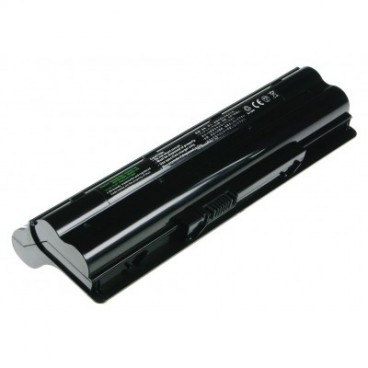 Batterie ordinateur portable pour HP 10.8V 6900mAh