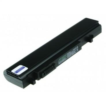 Batterie ordinateur portable pour Dell 11.1V 4600mAh
