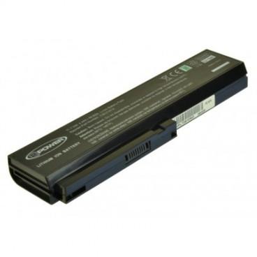 Batterie ordinateur portable pour LG 11.1V 4400mAh