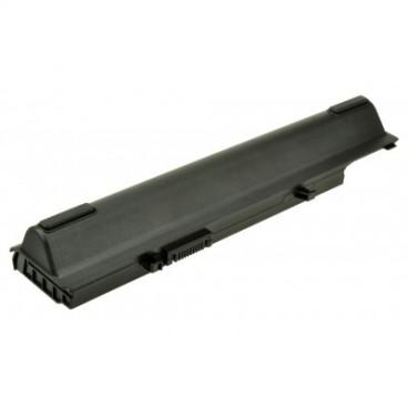 Batterie ordinateur portable pour Dell 11.1V 7800mAh