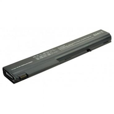 Batterie ordinateur portable pour HP Compaq 10.8V 5200mAh