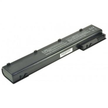 Batterie ordinateur portable pour HP 14.8V 5200mAh