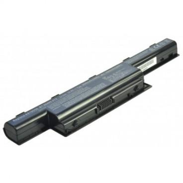 Batterie ordinateur portable pour Acer 14.8V 2600mAh