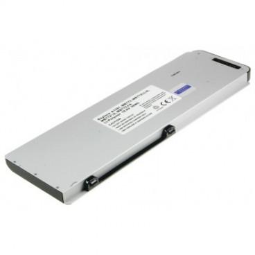 Batterie ordinateur portable pour Apple 10.8V 5400mAh