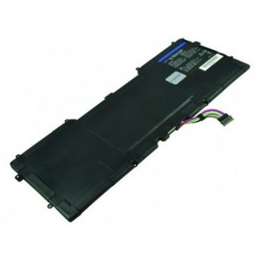 Batterie ordinateur portable pour Dell 7.4V 6000mAh