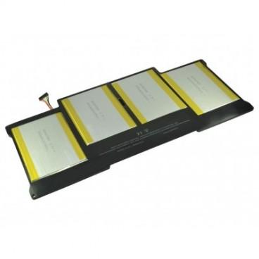 Batterie ordinateur portable pour Apple 7.3V 5200mAh