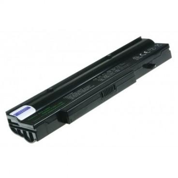 Batterie ordinateur portable pour Fujitsu Siemens 11.1V 4600mAh