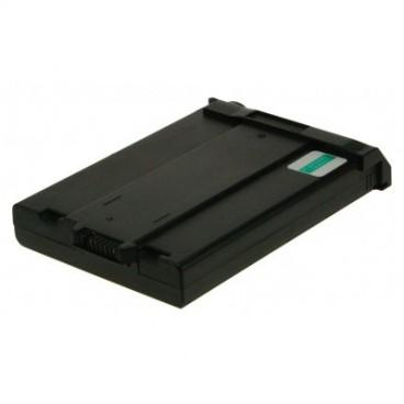 Batterie ordinateur portable pour IBM 9.6V 4500mAh