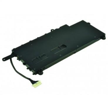 Batterie tablette 7.4V 4250mAh