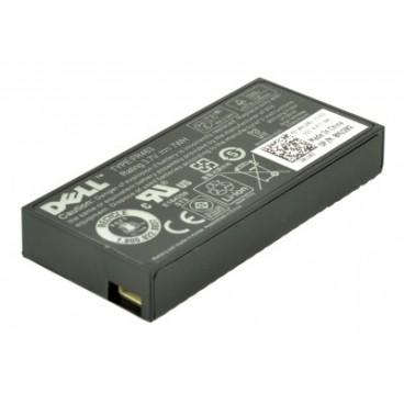 Batterie ordinateur portable pour Packard Bell 3.7V 1800mAh