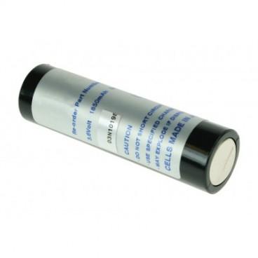 Batterie PDA - Ordinateur de poche pour Sharp AD-MS10BT-NB-LS