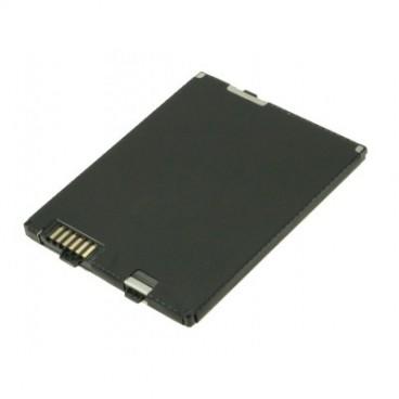 Batterie PDA - Ordinateur de poche pour O2 XDA, XDA IIi