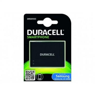 Batterie téléphone portable & smartphone pour Samsung Galaxy SII