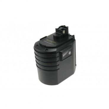 Batterie outillage éléctroportatif pour Bosch BAT019