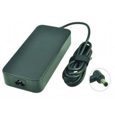 Chargeur ordinateur portable pour Asus 19V 4.74Ah 120W