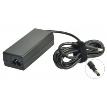 Chargeur ordinateur portable pour HP 19.5V 3.33Ah 65W