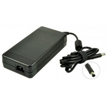 Chargeur ordinateur portable pour Compaq 19.5V 11.8Ah 230W