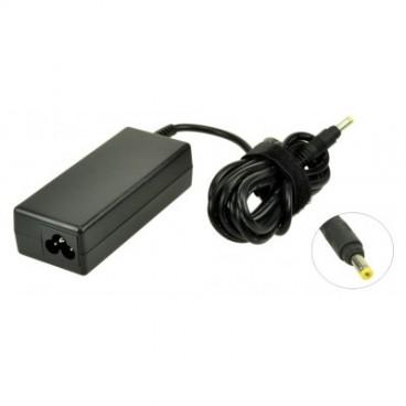 Chargeur ordinateur portable pour HP 19.5V 2.4Ah 65W