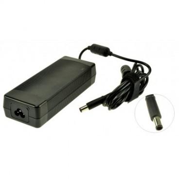 Chargeur ordinateur portable pour HP 18V 2.5Ah 120W