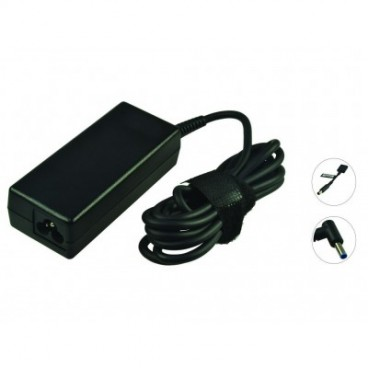 Chargeur ordinateur portable 19V 4.74Ah 90W