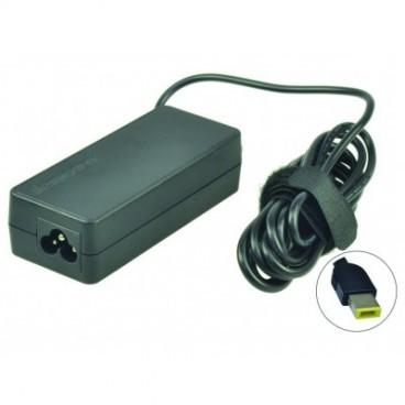Chargeur ordinateur portable pour Lenovo 20V 3.25Ah 65W
