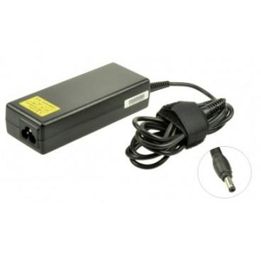 Chargeur ordinateur portable pour Toshiba 19V 4.74Ah 90W