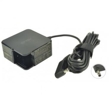 Chargeur ordinateur portable pour Asus 19V 2.37Ah 45W