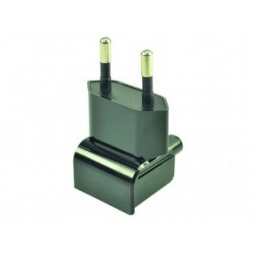 Connecteur pour adaptateur Asus UX32VD Plug