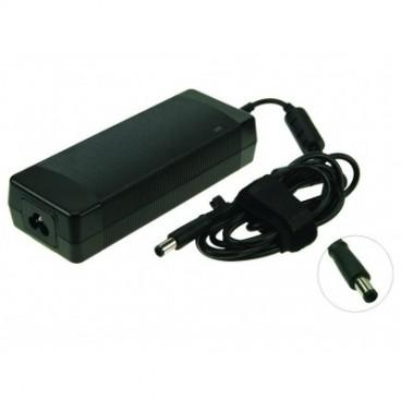 Chargeur ordinateur portable pour HP 19V 4.74Ah 120W