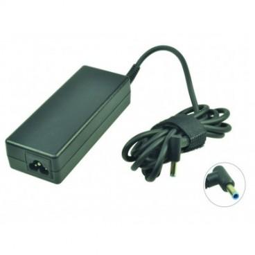 Chargeur ordinateur portable pour HP 19.5V 4.62Ah 90W