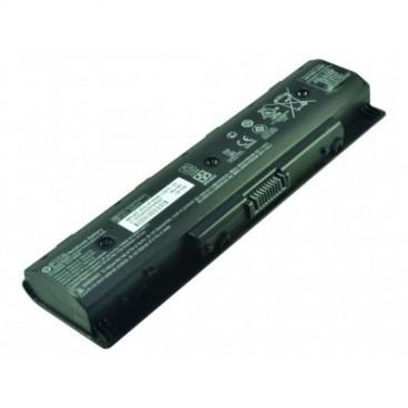 Batterie ordinateur portable pour HP 10.8V 4400mAh