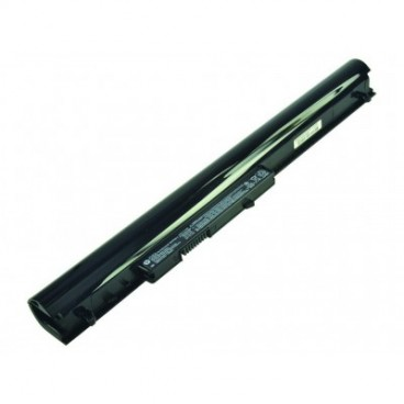 Batterie ordinateur portable pour HP 14.8V 2800mAh