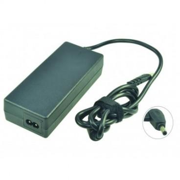 Chargeur ordinateur portable pour Toshiba 18V 7.9Ah 120W